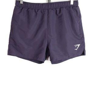 NWT Gymshark Athletic Shorts